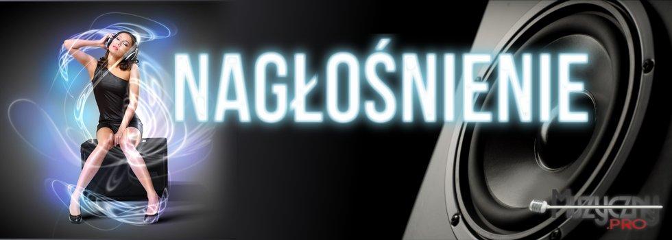 Music99 - oferta sklepu związana ze sprzętem nagłośnieniowym, nagłośnienie estradowe, mobilne, wzmacniacze, kolumny i monitory